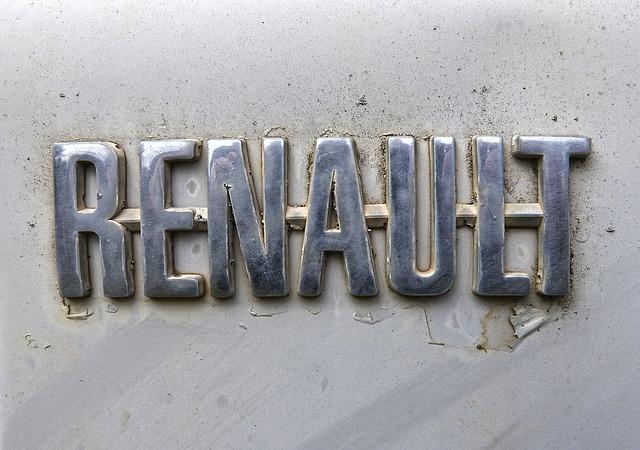 logo Ranaultu