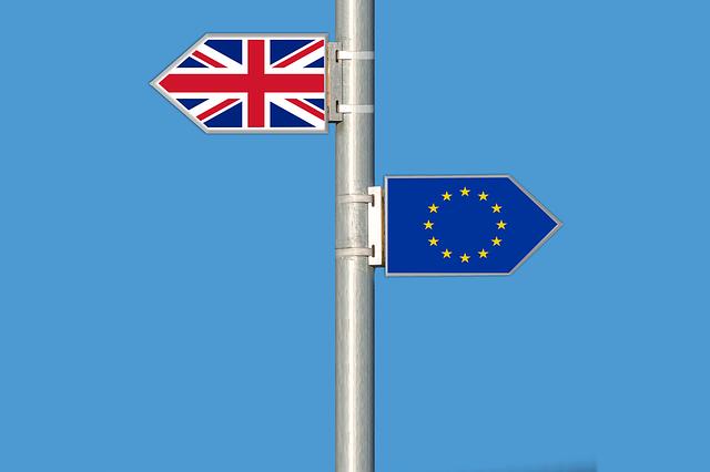 eurovská unie