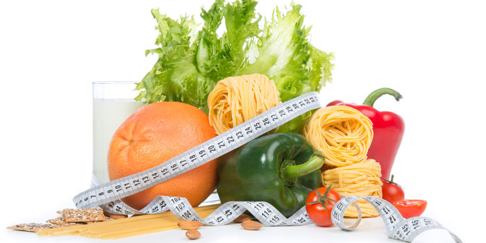 what-is-the-5-2-diet-main-image-700-350